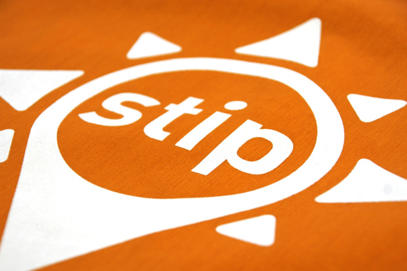 STIP | campagne